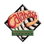 calabash_logo